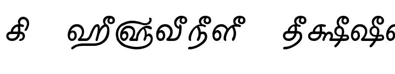 Preview of Tam_Shakti_15 Normal
