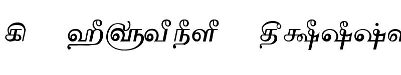 Preview of Tam_Shakti_27 Normal