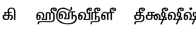 Preview of Tam_Shakti_37 Normal