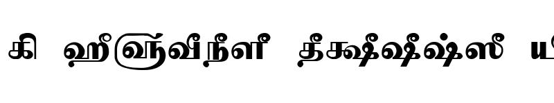 Preview of Tam_Shakti_39 Normal